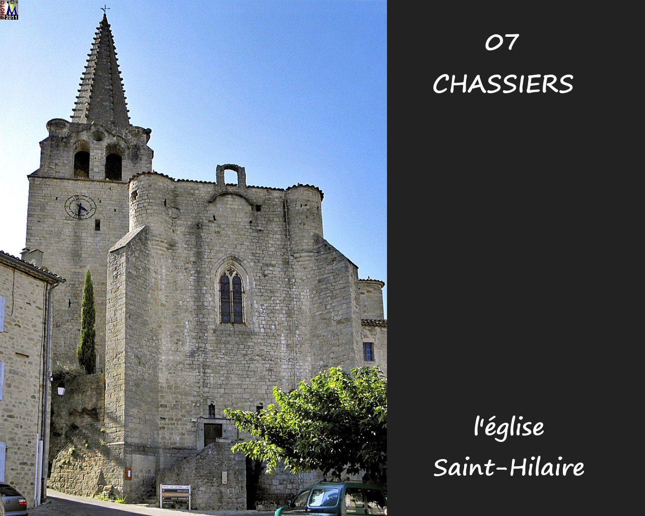 07CHASSIERS_eglise_100.jpg