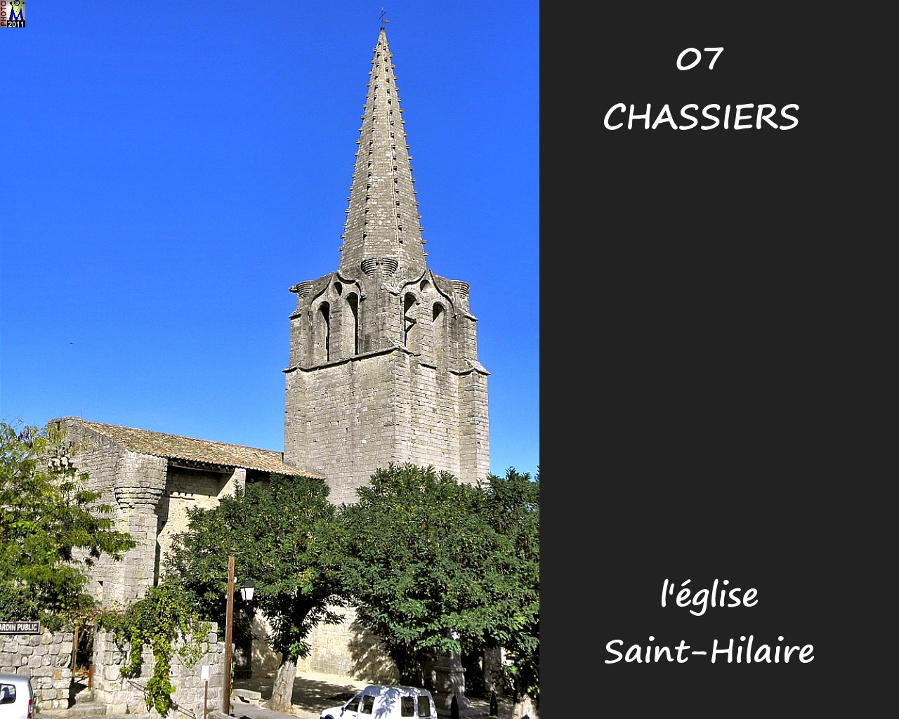 07CHASSIERS_eglise_102.jpg