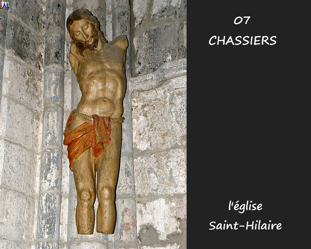 07CHASSIERS_eglise_230.jpg