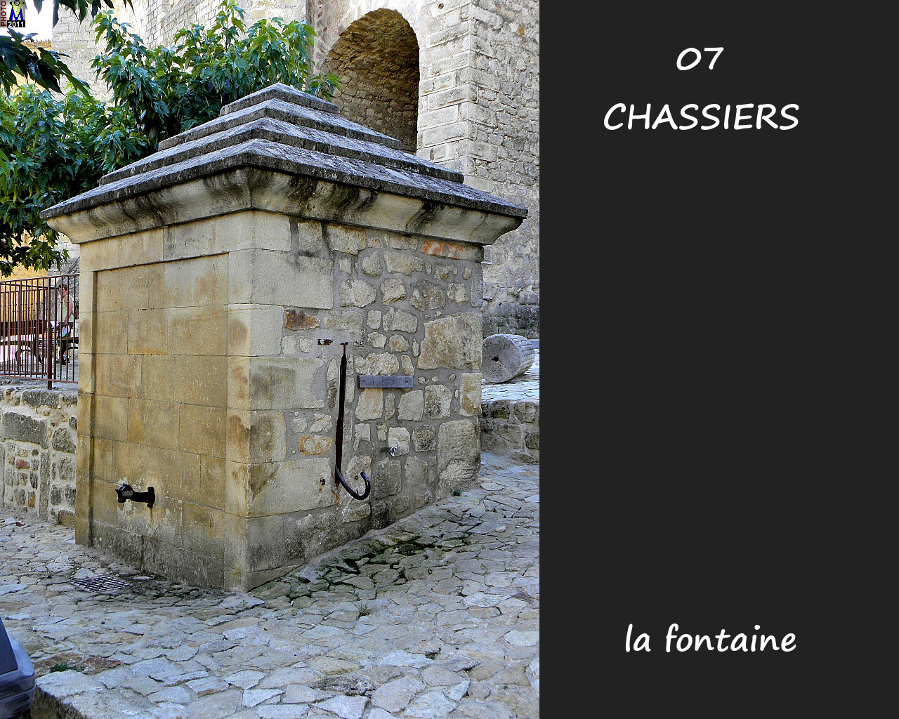 07CHASSIERS_fontaine_100.jpg