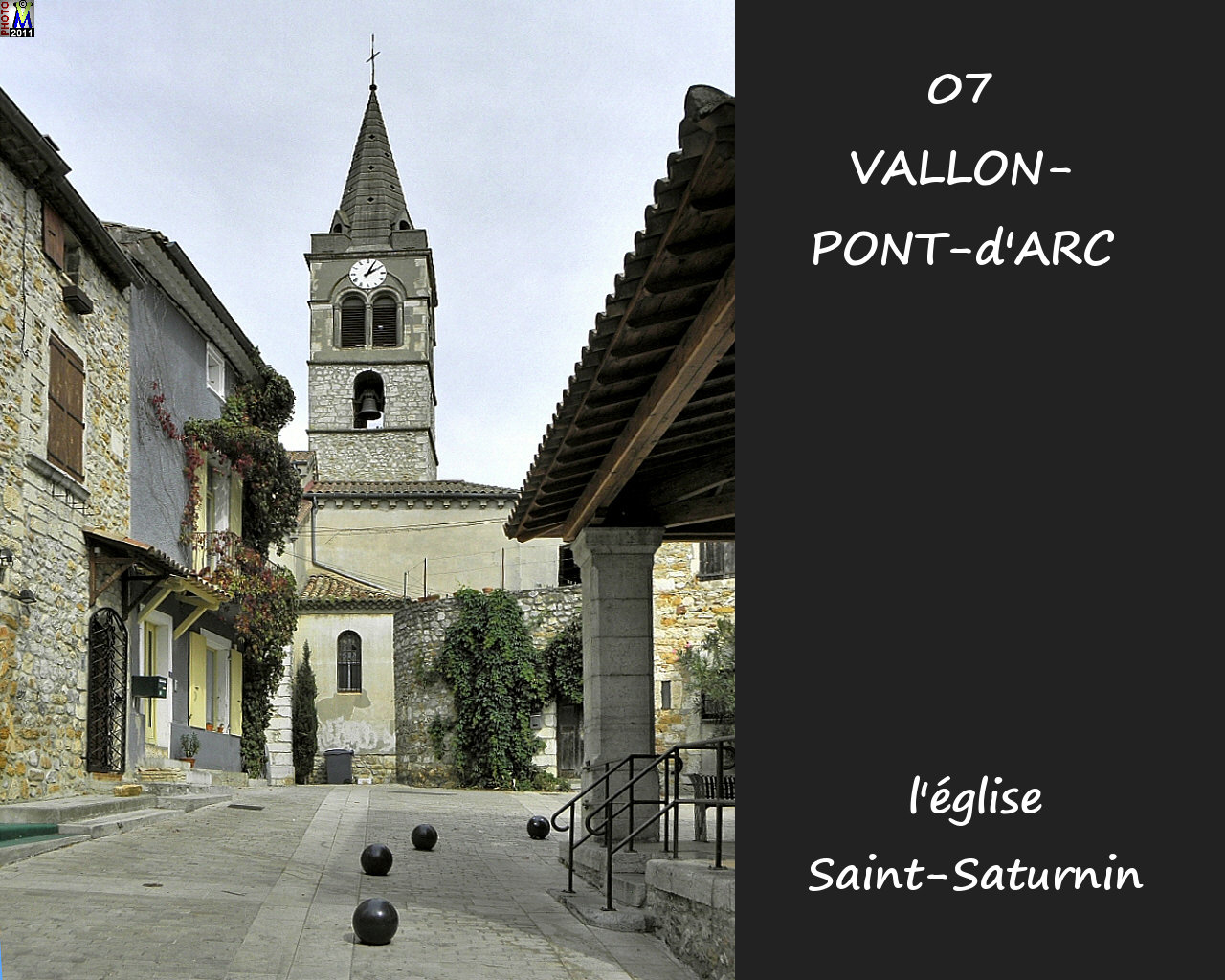 07VALLON-PONT-ARC_eglise_100.jpg