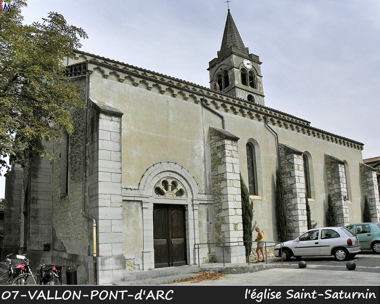 07VALLON-PONT-ARC_eglise_102.jpg