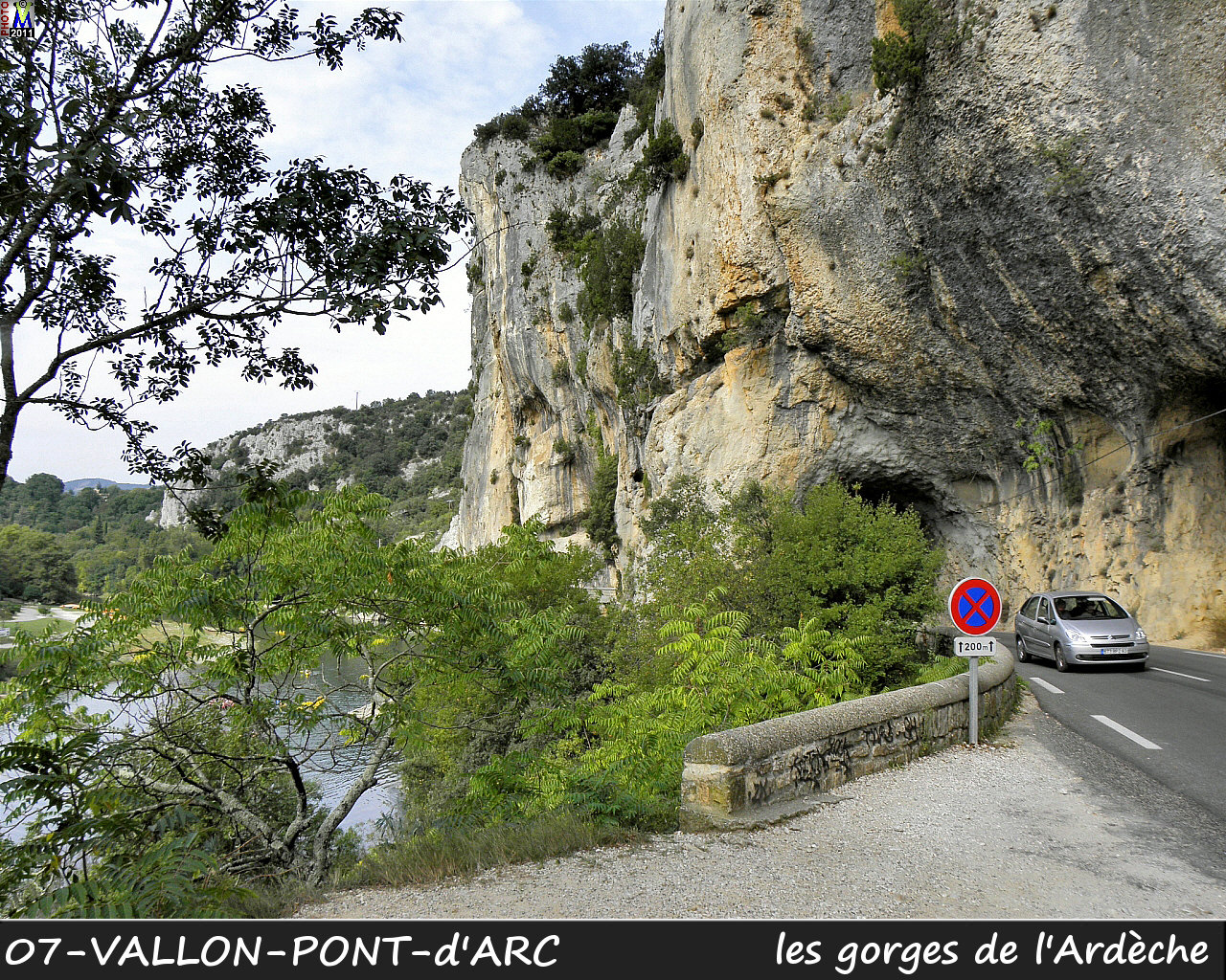 07VALLON-PONT-ARC_gorges_102.jpg