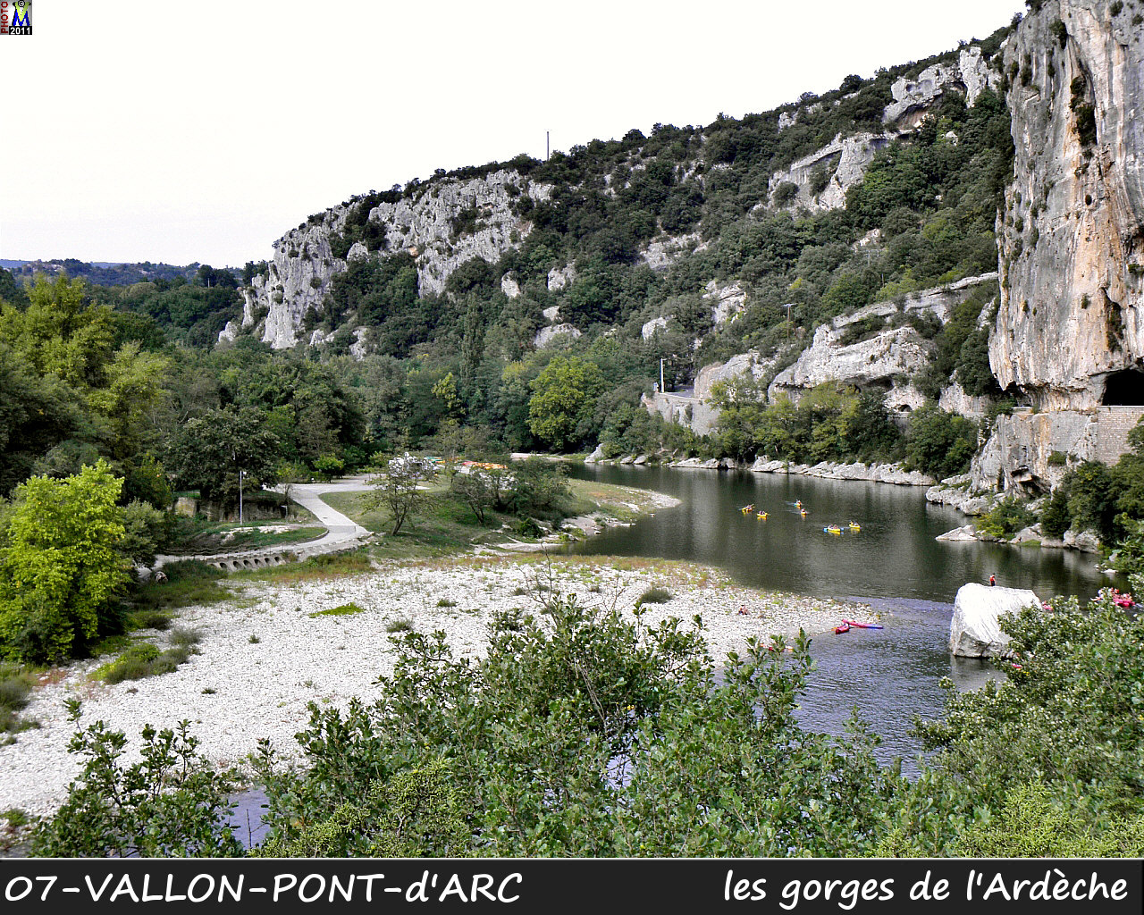 07VALLON-PONT-ARC_gorges_104.jpg