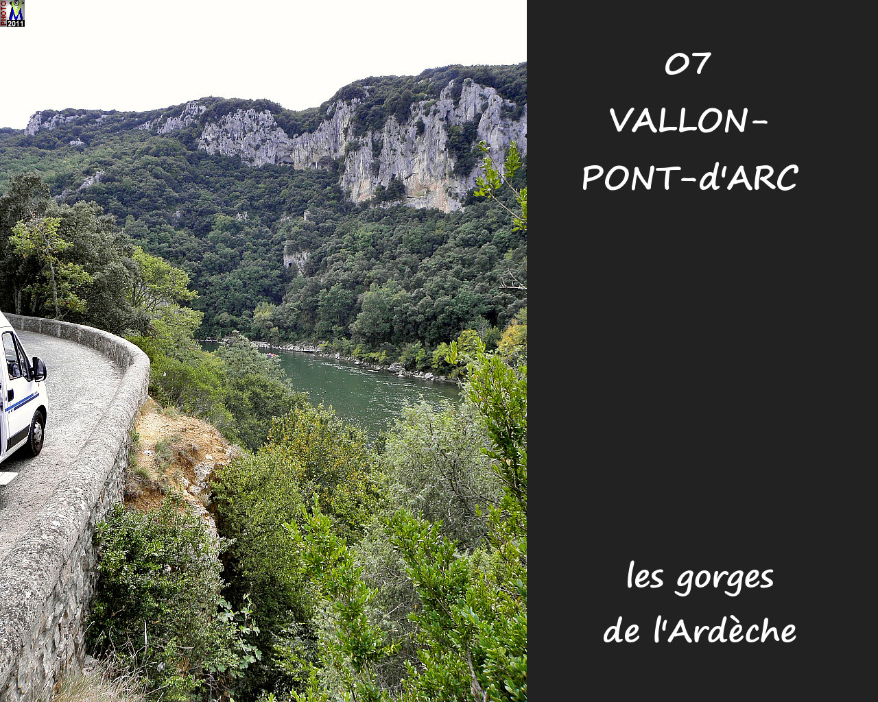 07VALLON-PONT-ARC_gorges_106.jpg