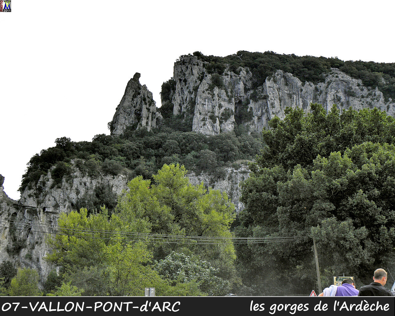 07VALLON-PONT-ARC_gorges_108.jpg