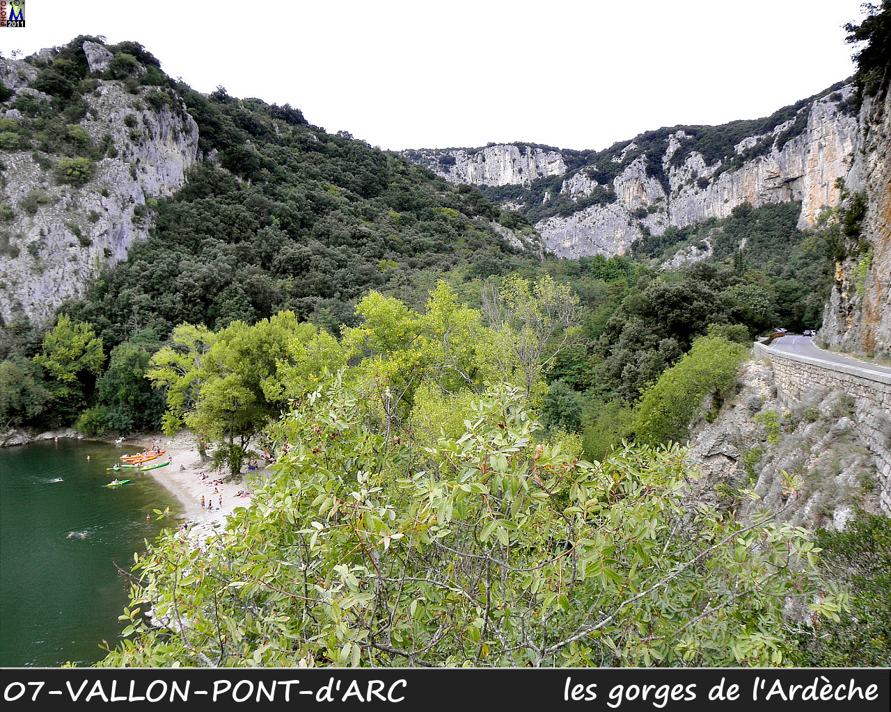 07VALLON-PONT-ARC_gorges_112.jpg