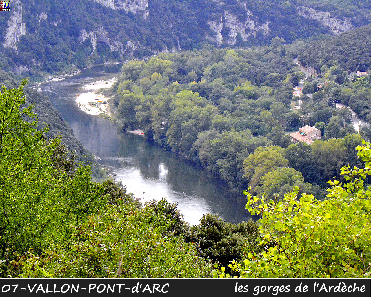 07VALLON-PONT-ARC_gorges_116.jpg