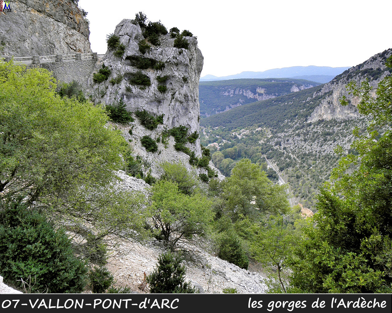07VALLON-PONT-ARC_gorges_120.jpg