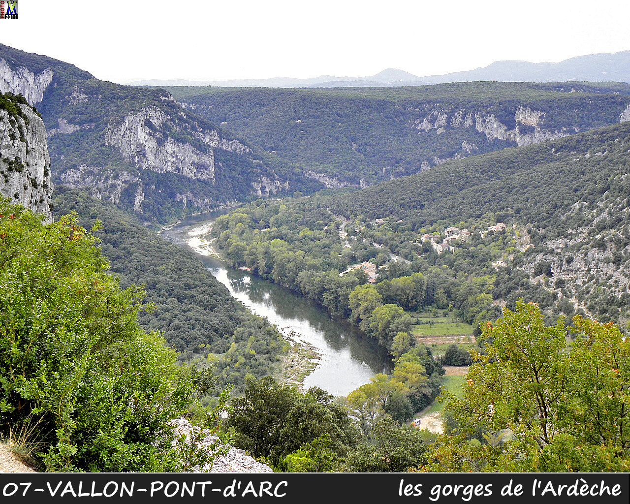 07VALLON-PONT-ARC_gorges_124.jpg