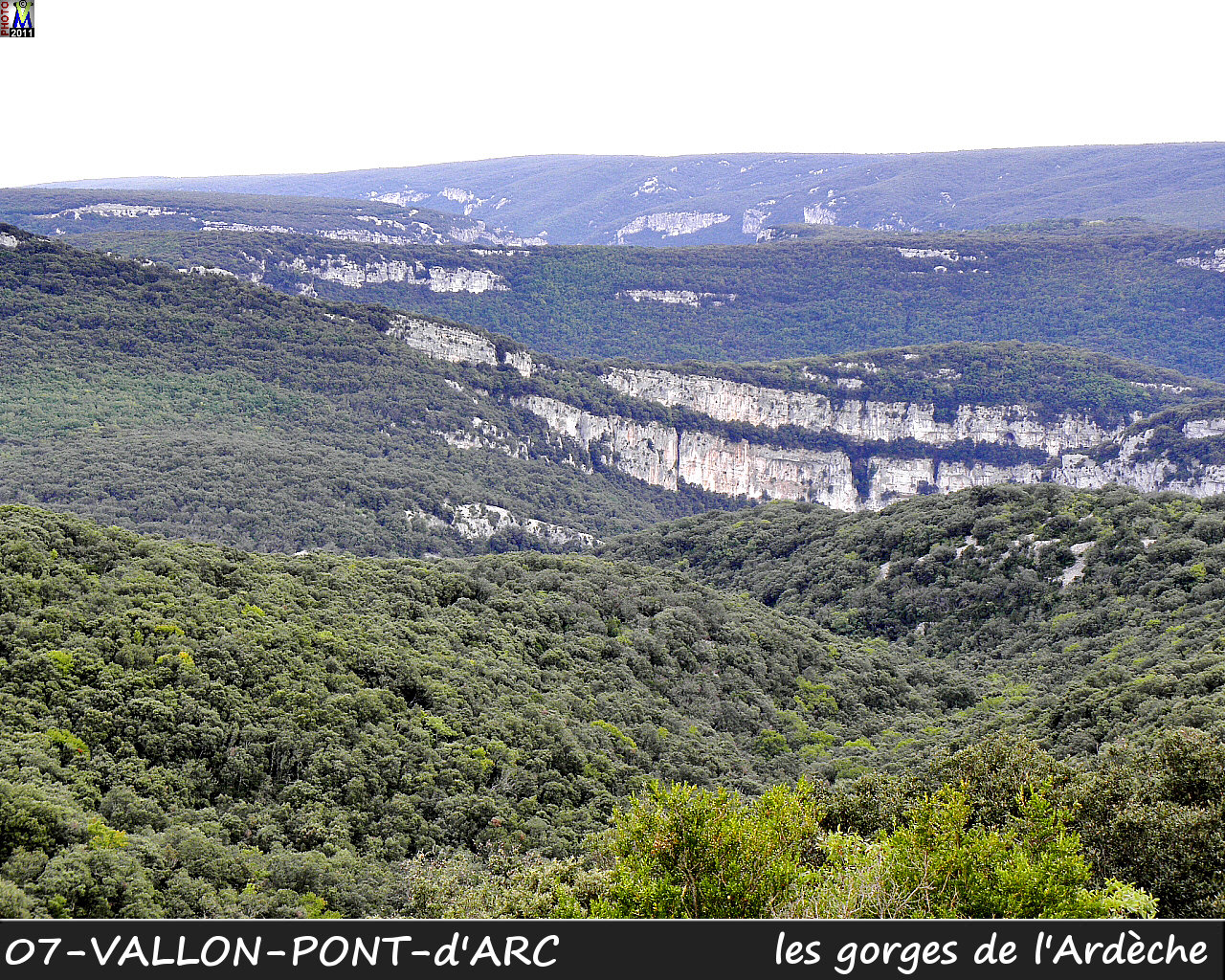 07VALLON-PONT-ARC_gorges_126.jpg