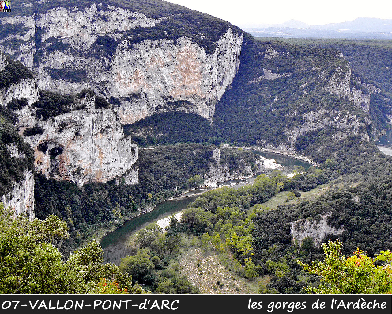 07VALLON-PONT-ARC_gorges_128.jpg
