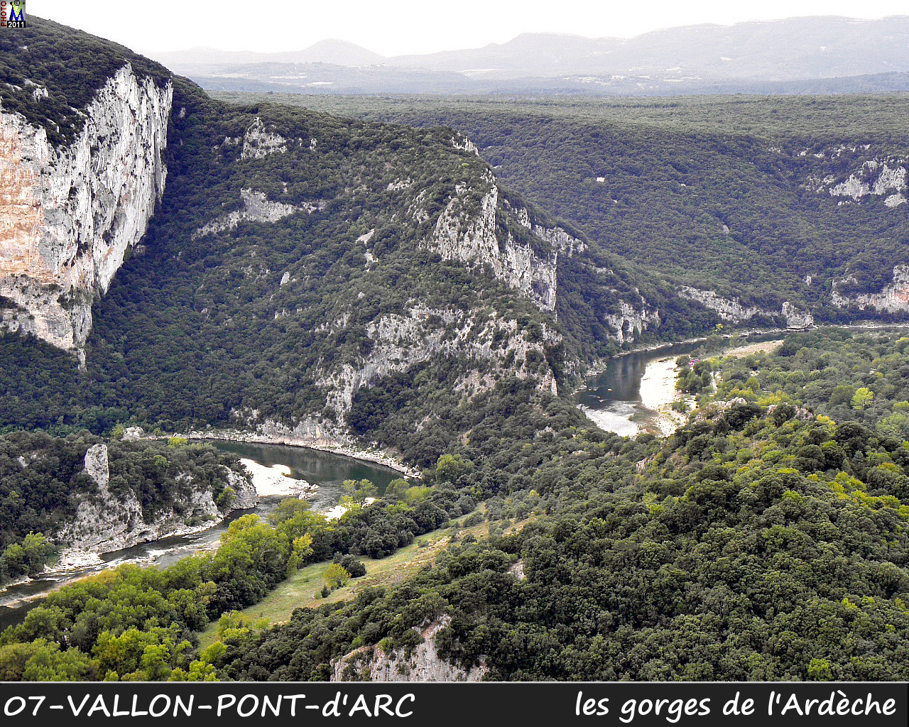 07VALLON-PONT-ARC_gorges_130.jpg