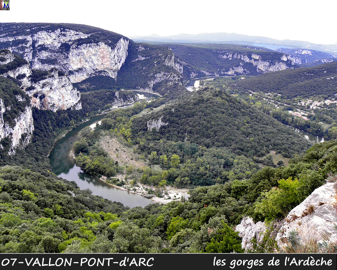07VALLON-PONT-ARC_gorges_132.jpg