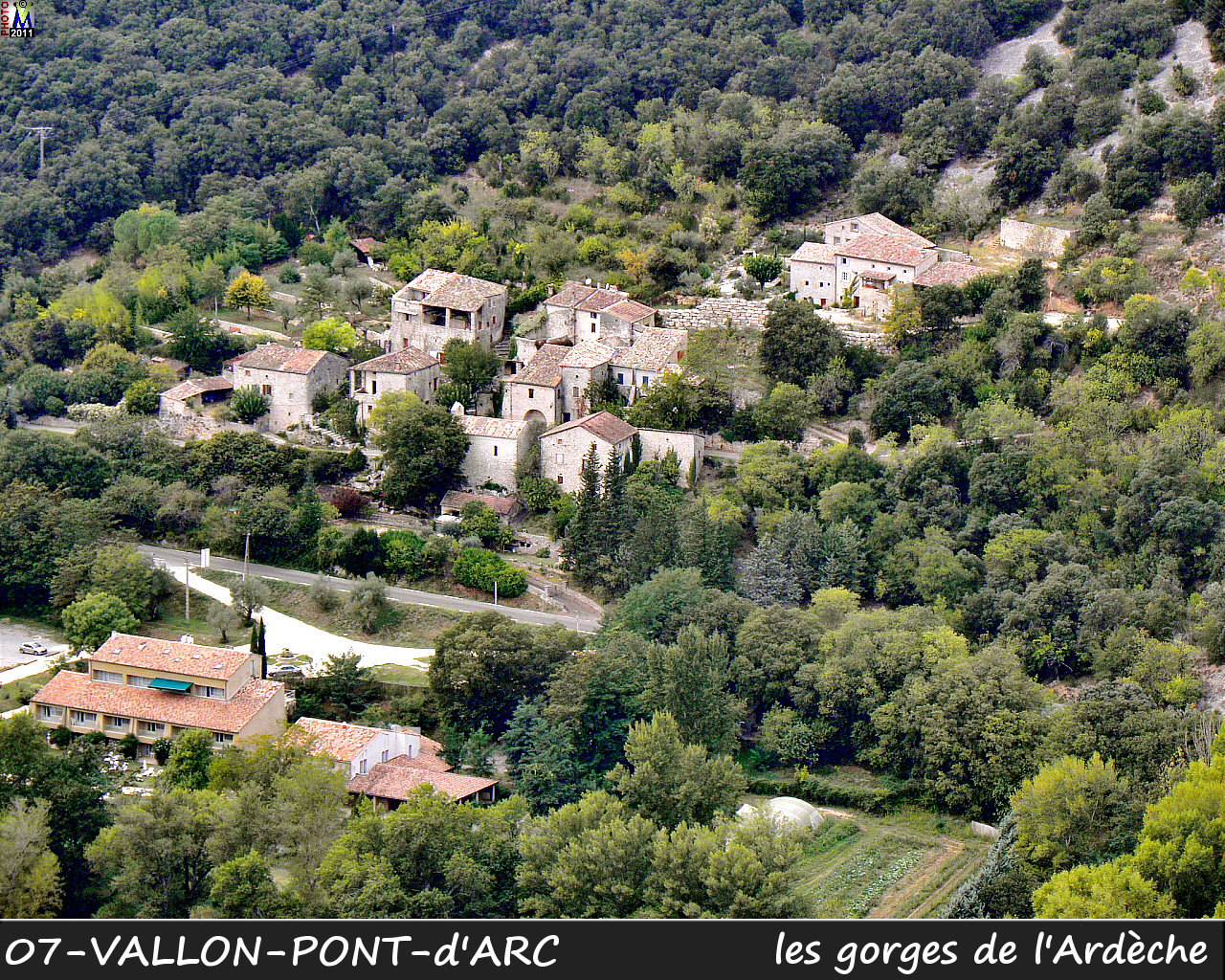 07VALLON-PONT-ARC_gorges_134.jpg