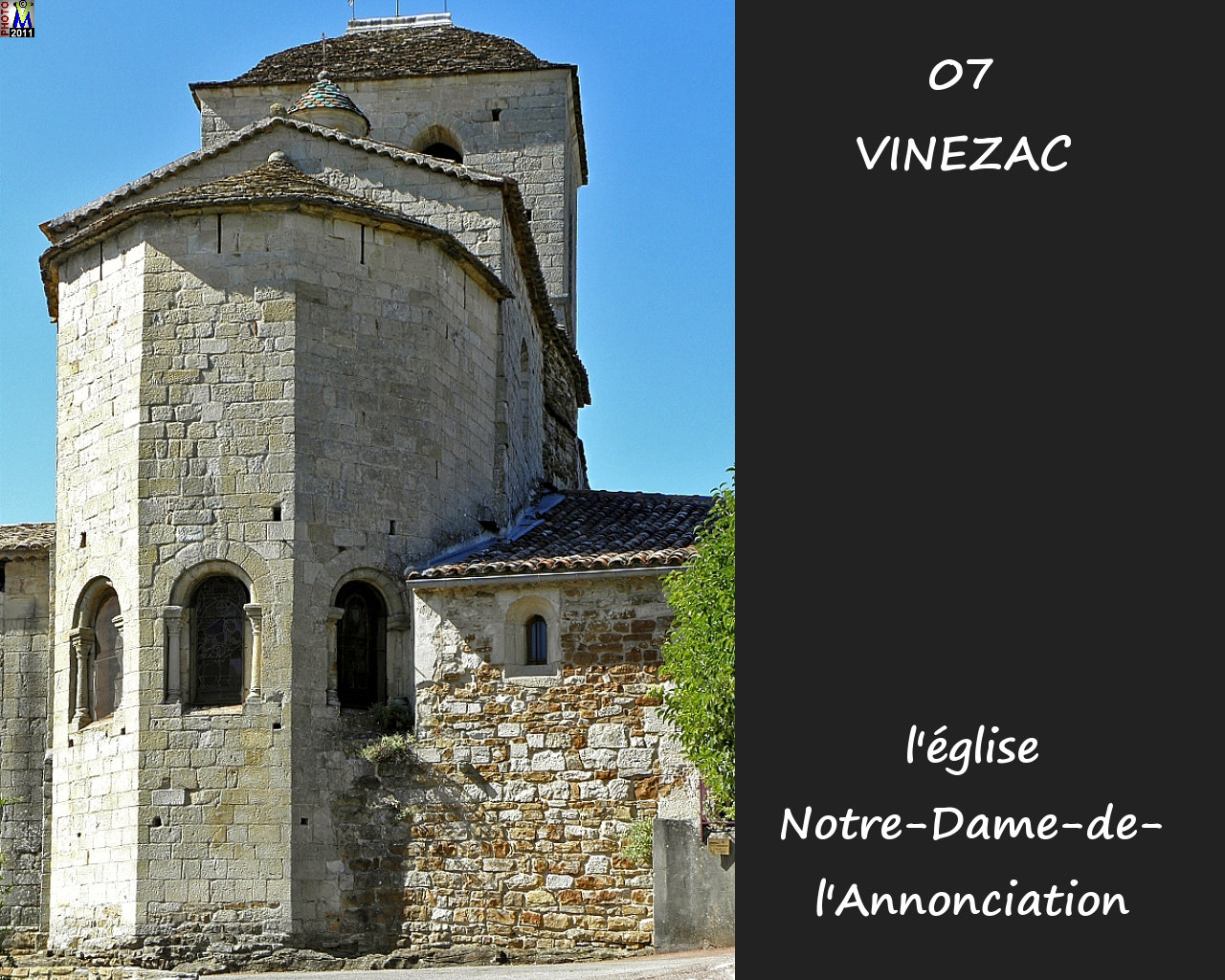 07VINEZAC_eglise_102.jpg