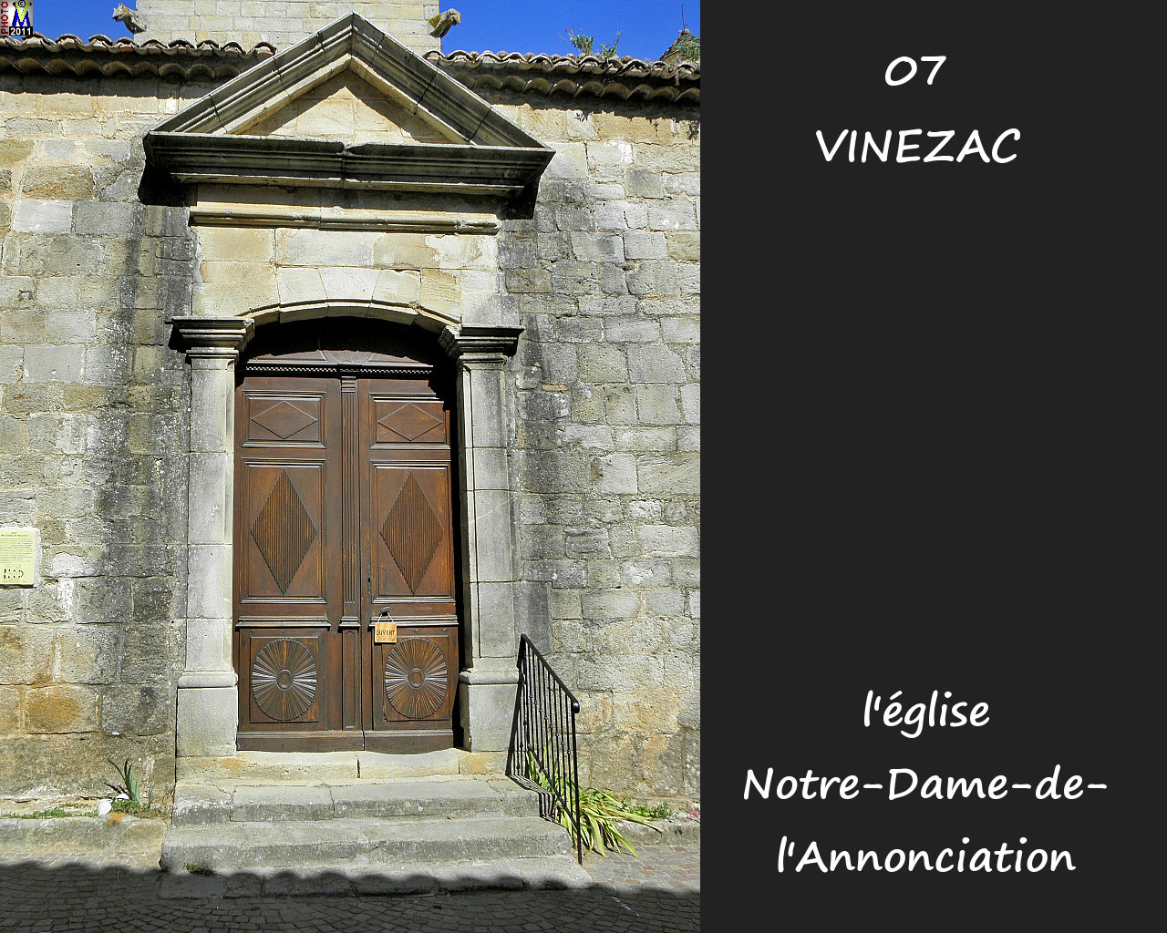 07VINEZAC_eglise_120.jpg