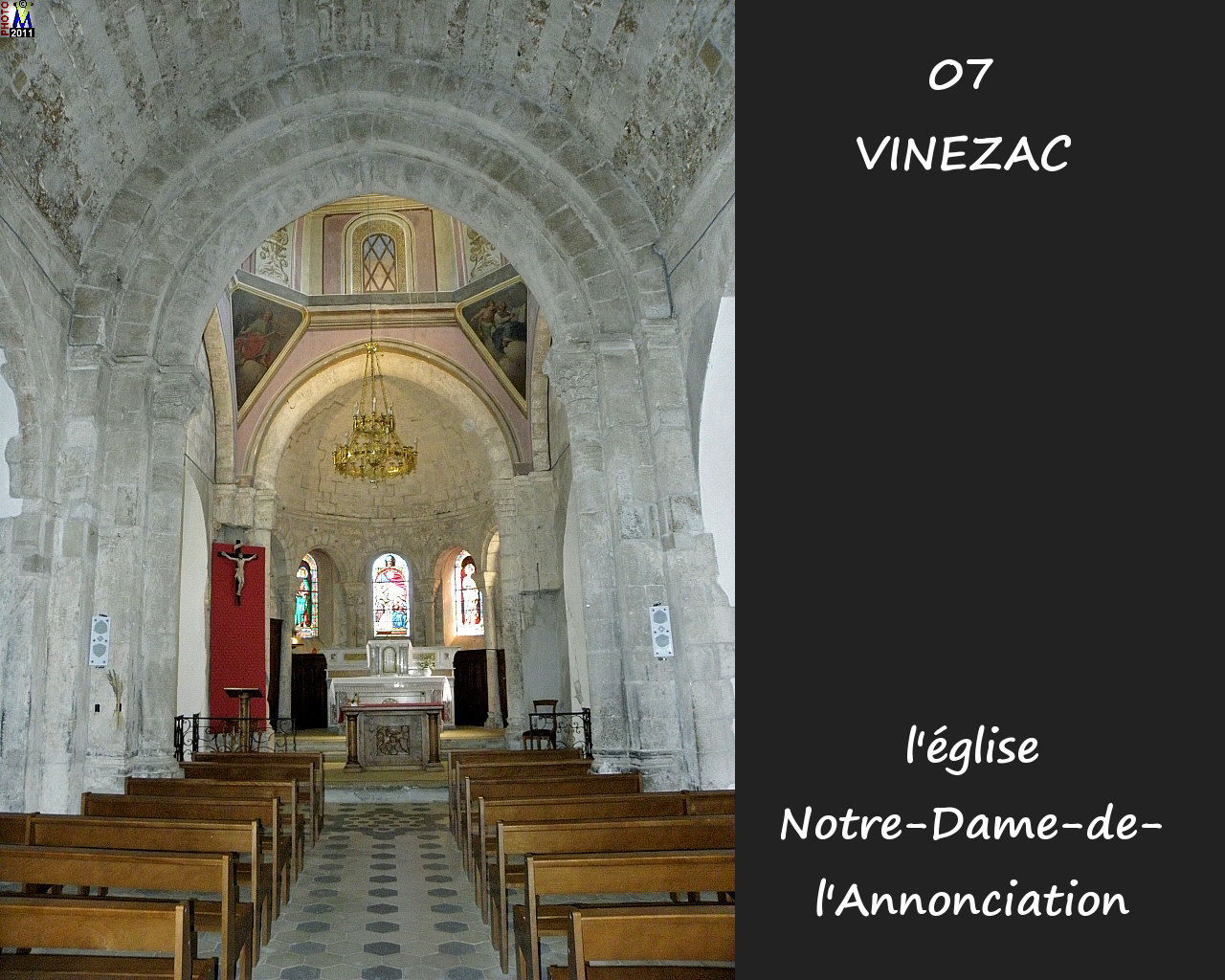 07VINEZAC_eglise_200.jpg