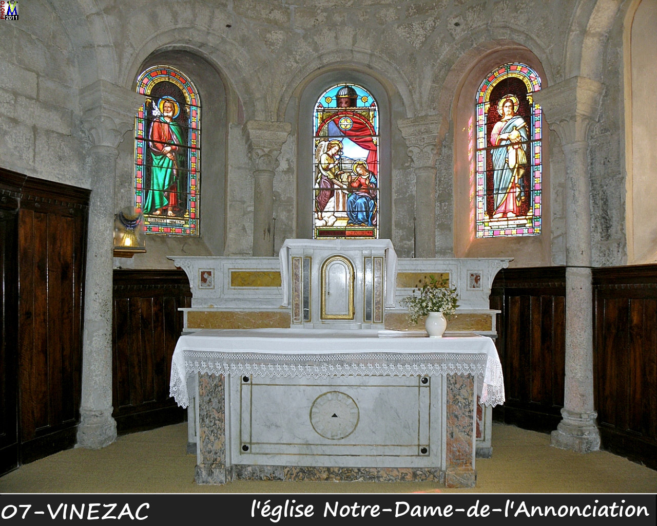 07VINEZAC_eglise_202.jpg