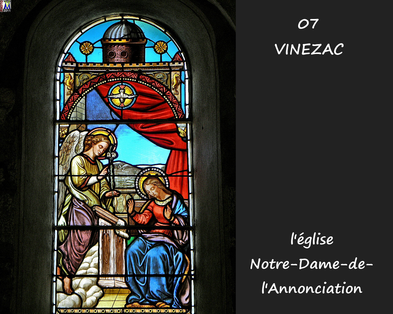 07VINEZAC_eglise_204.jpg