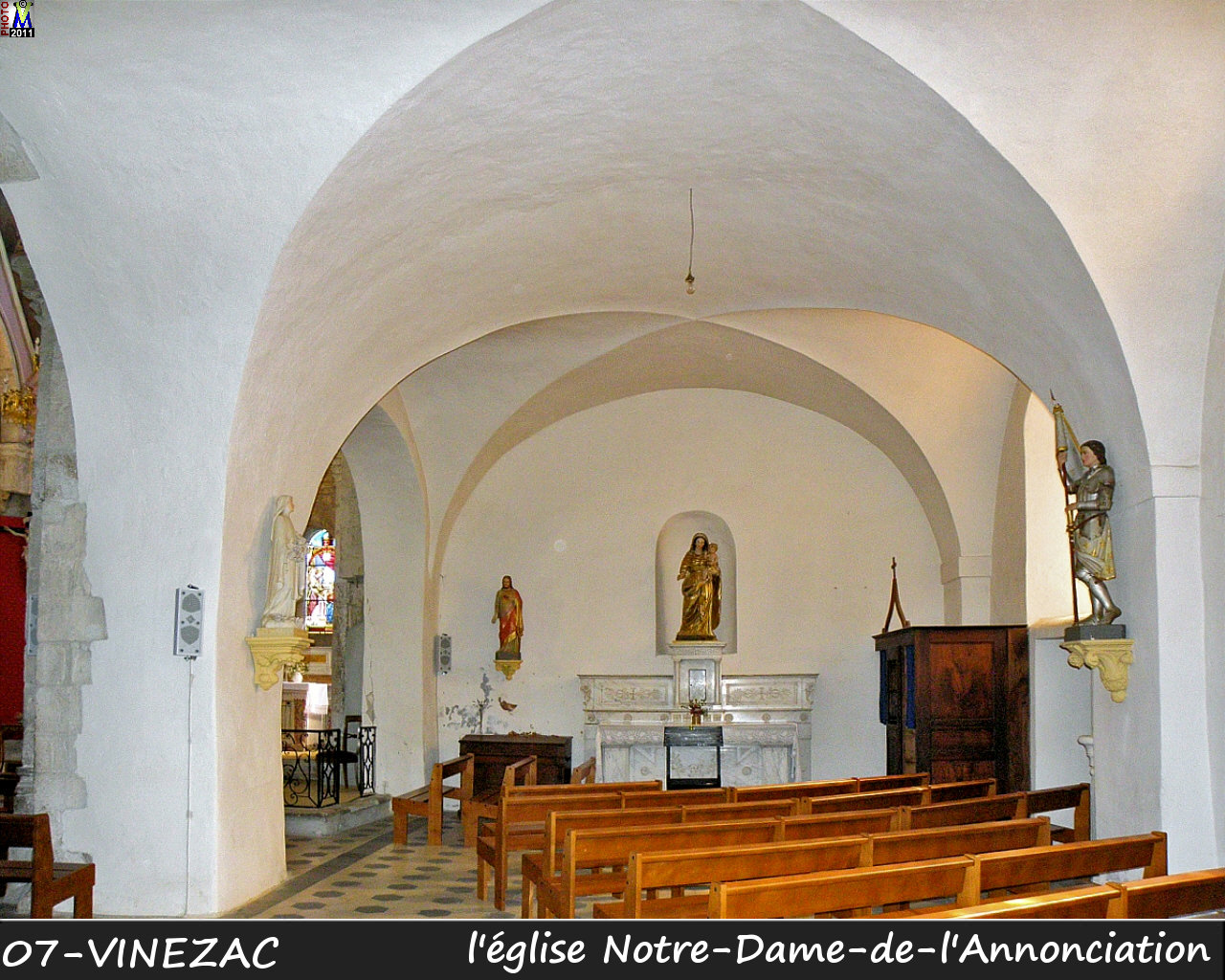 07VINEZAC_eglise_210.jpg