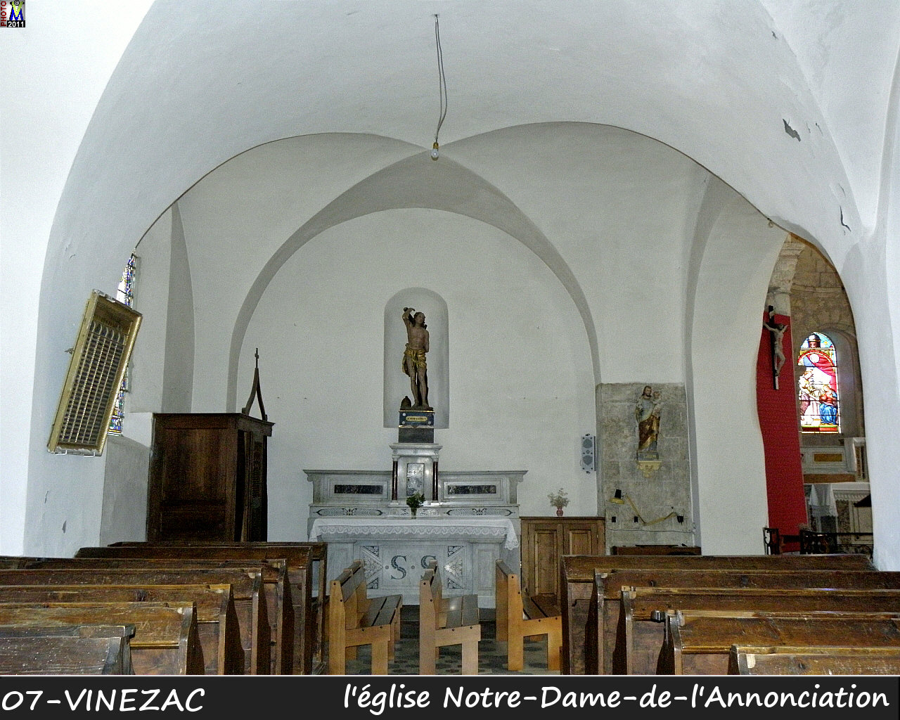 07VINEZAC_eglise_212.jpg