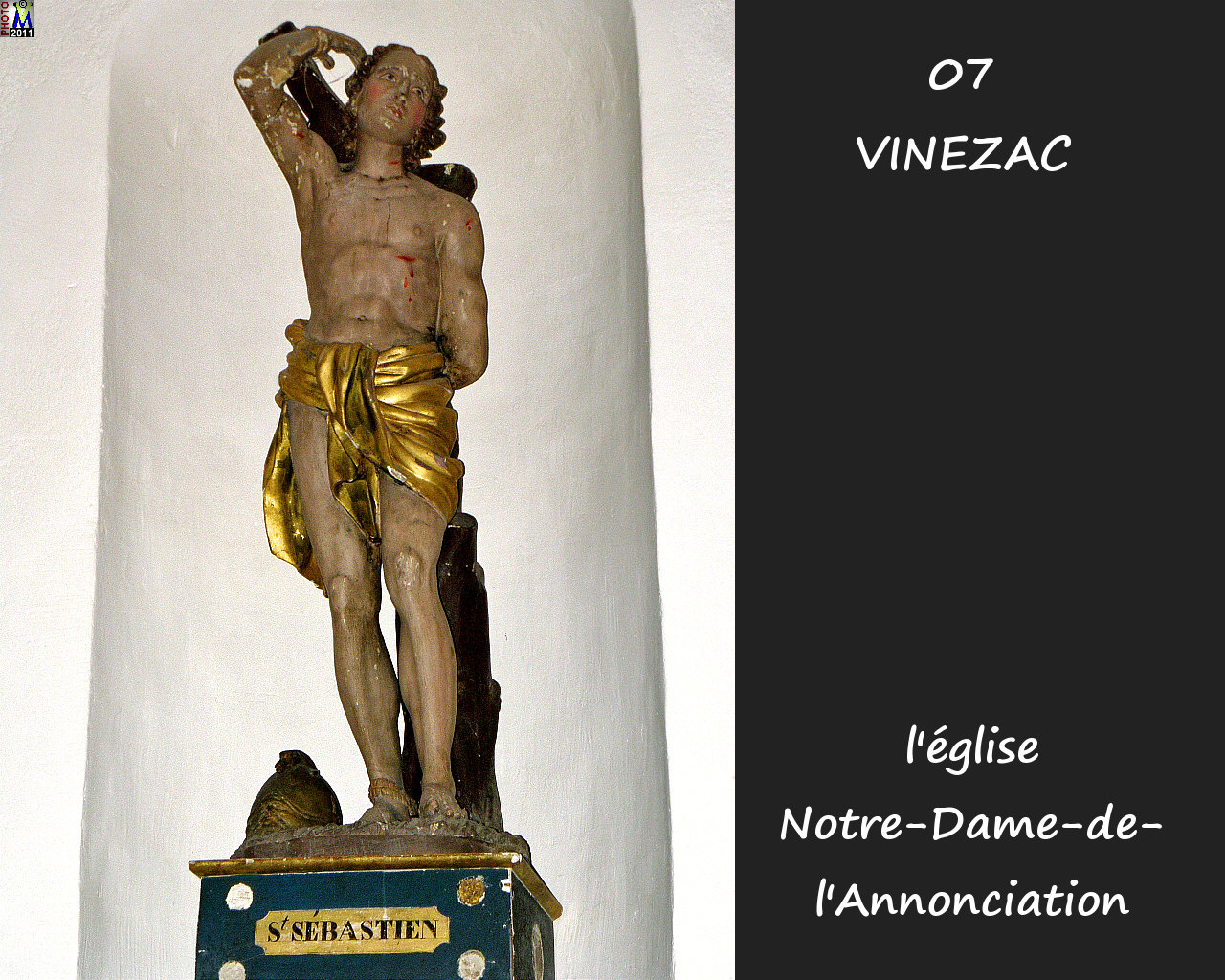 07VINEZAC_eglise_240.jpg