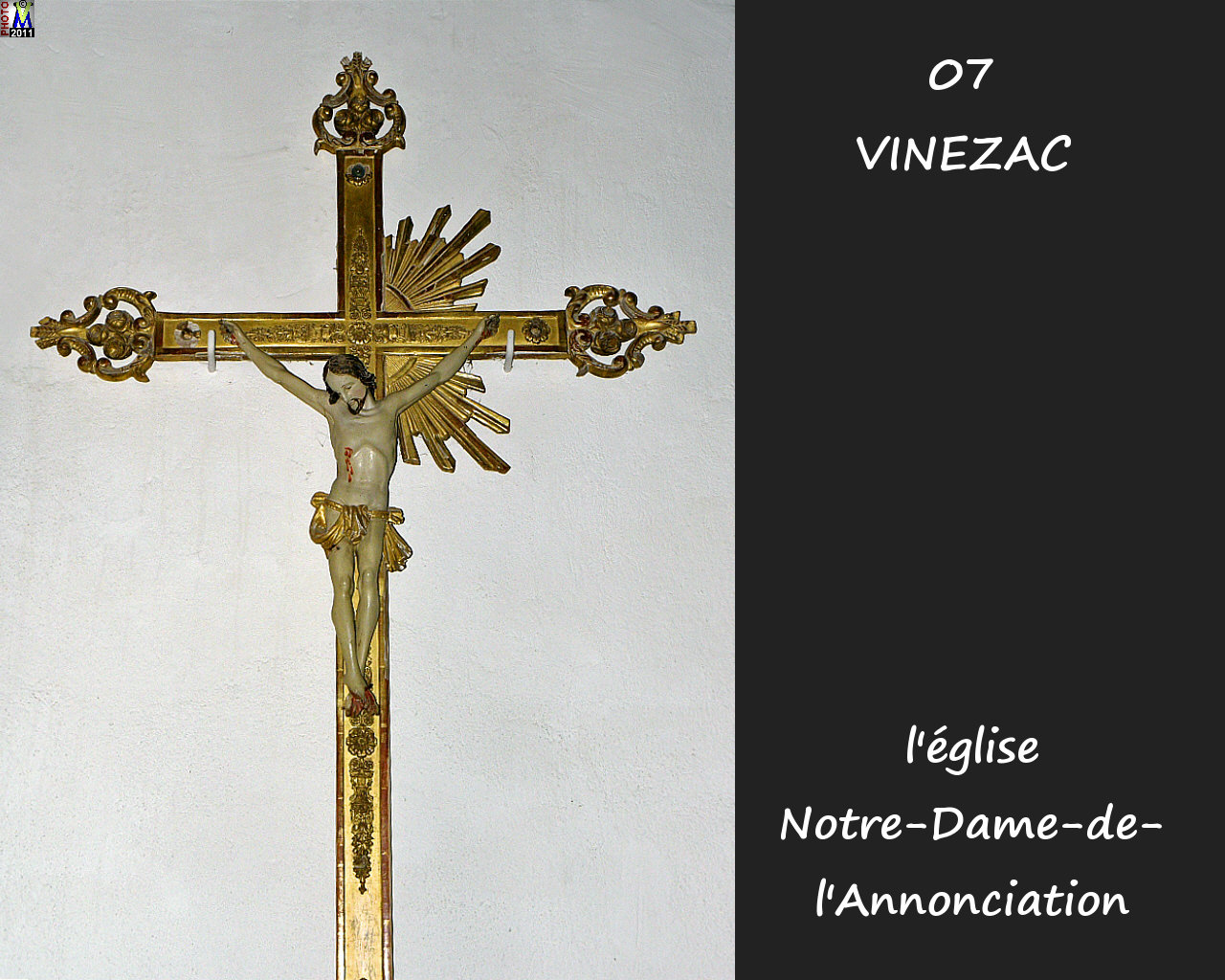 07VINEZAC_eglise_242.jpg