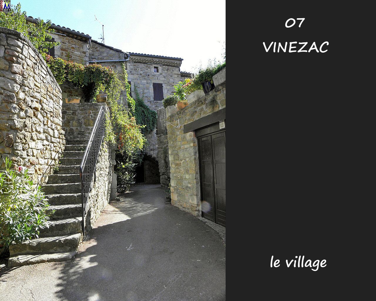 07VINEZAC_village_102.jpg