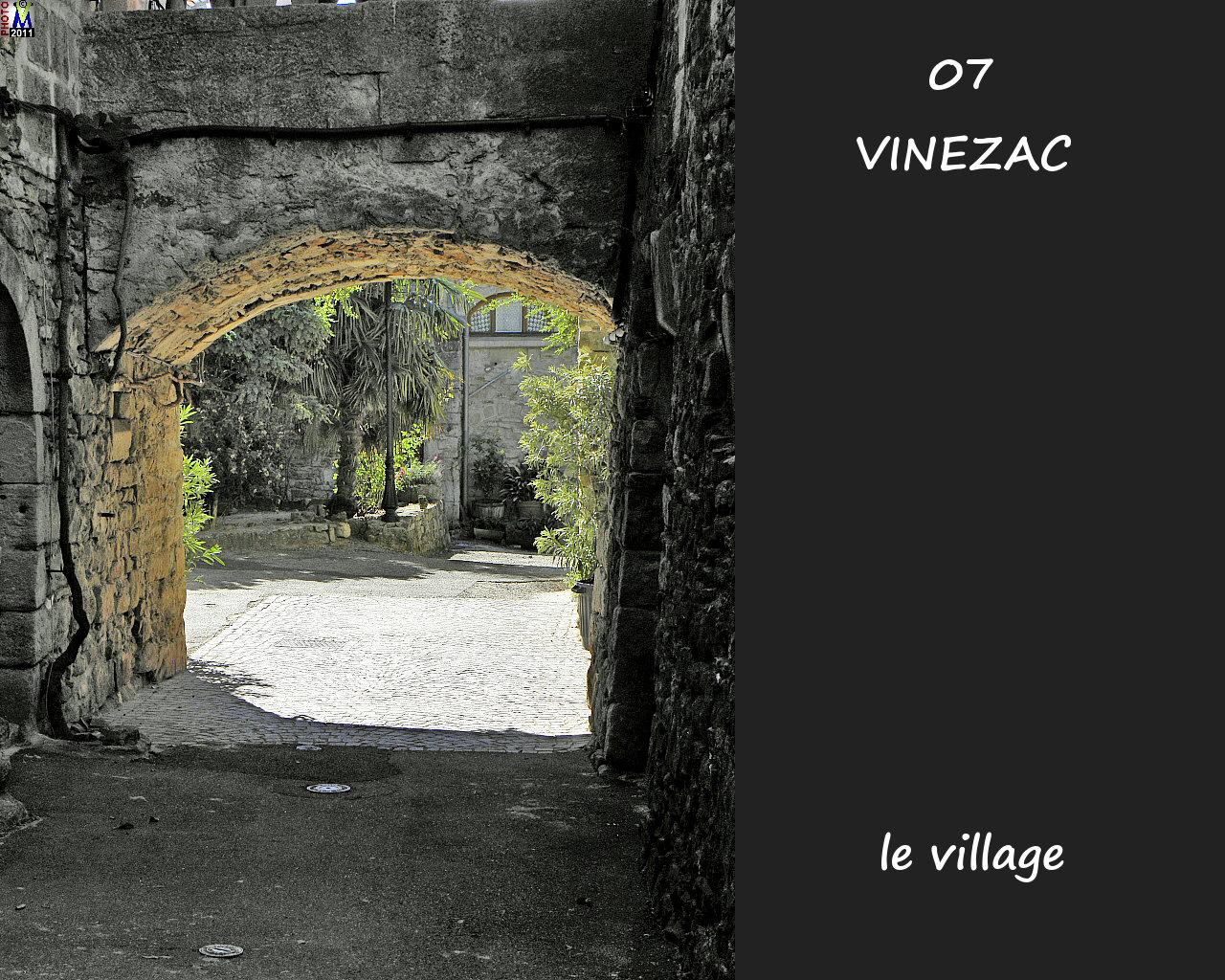 07VINEZAC_village_106.jpg