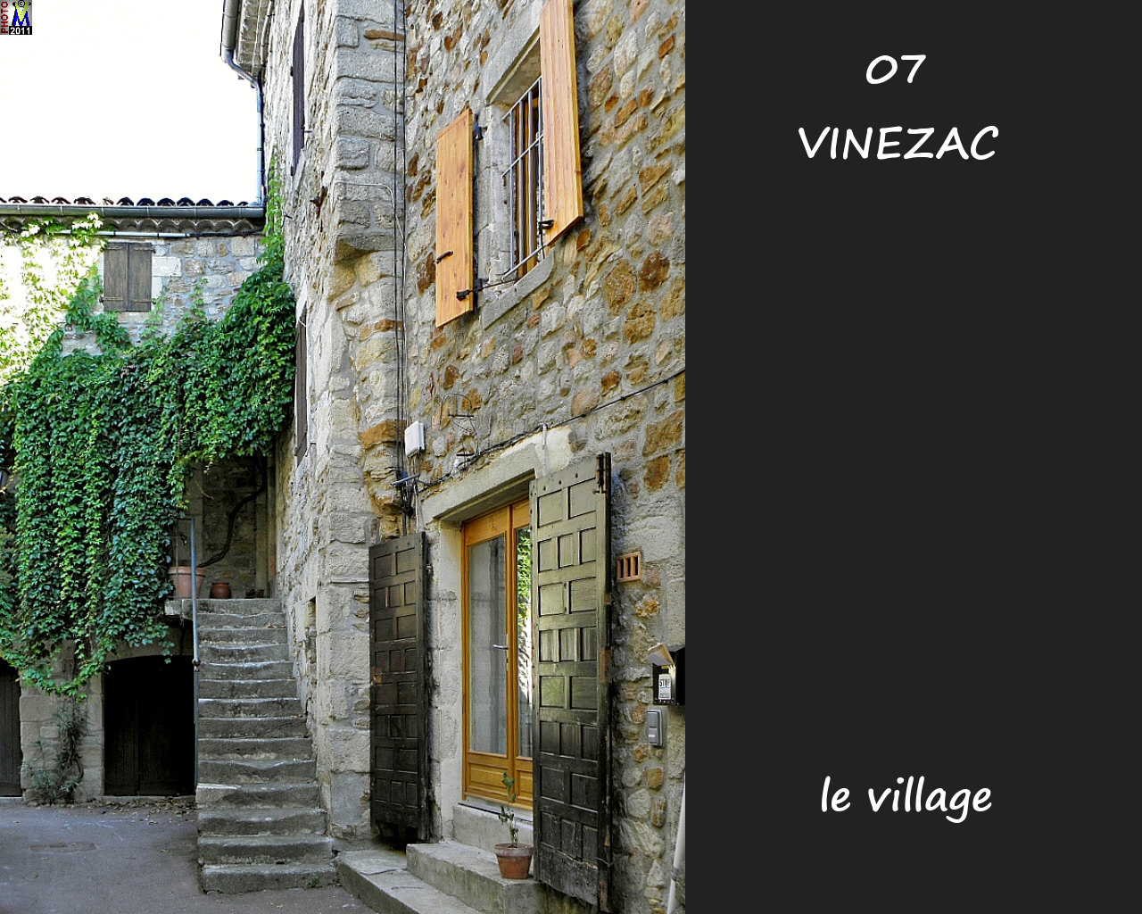 07VINEZAC_village_108.jpg