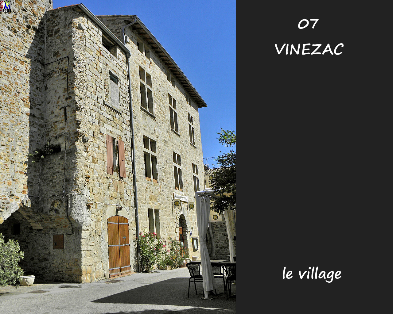 07VINEZAC_village_110.jpg