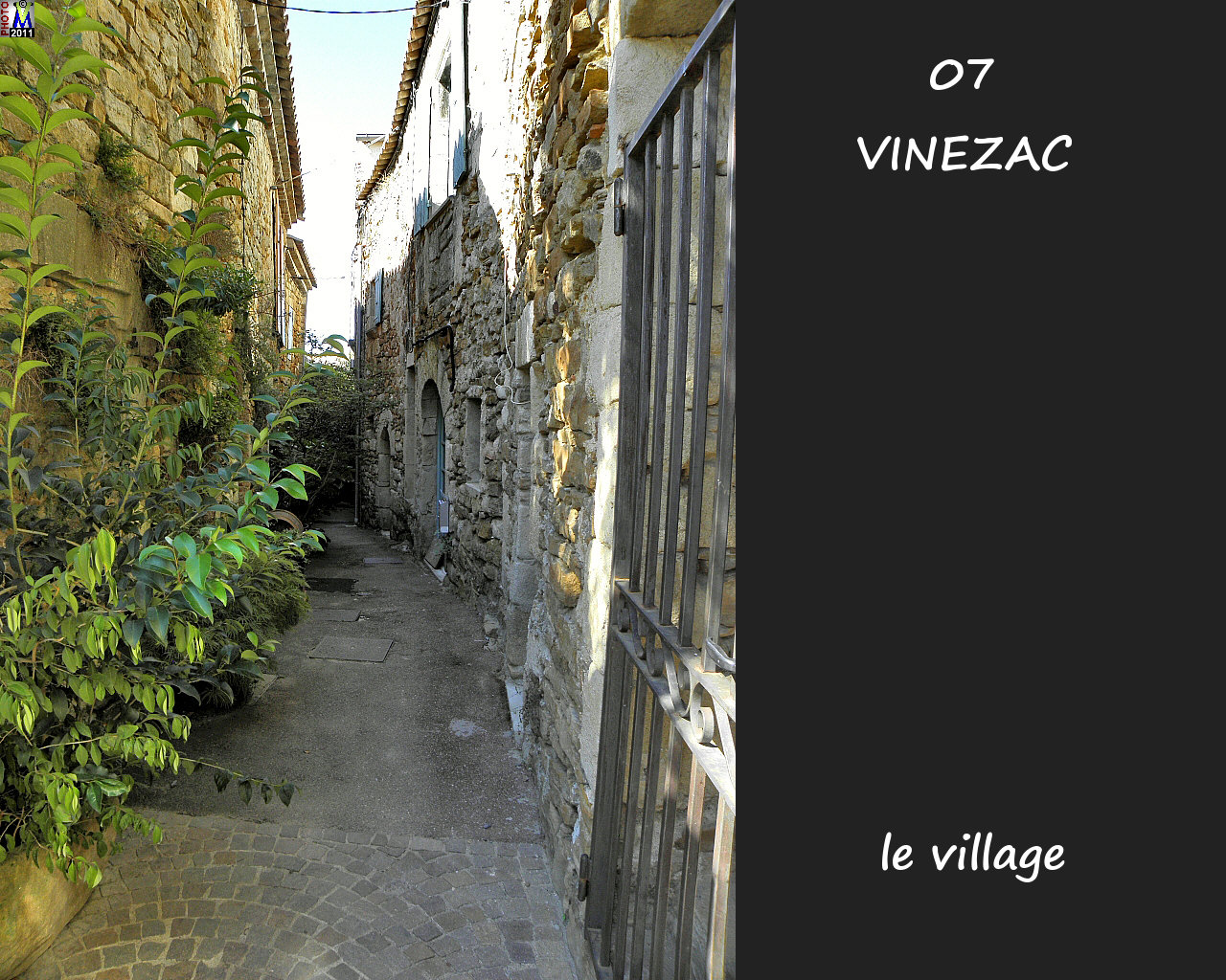 07VINEZAC_village_122.jpg