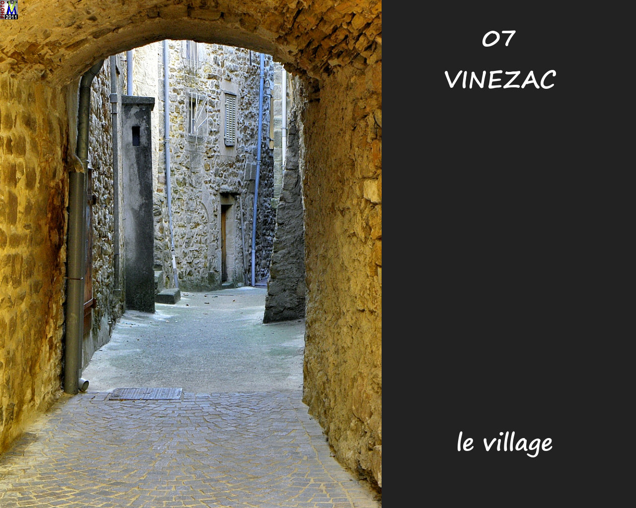 07VINEZAC_village_126.jpg