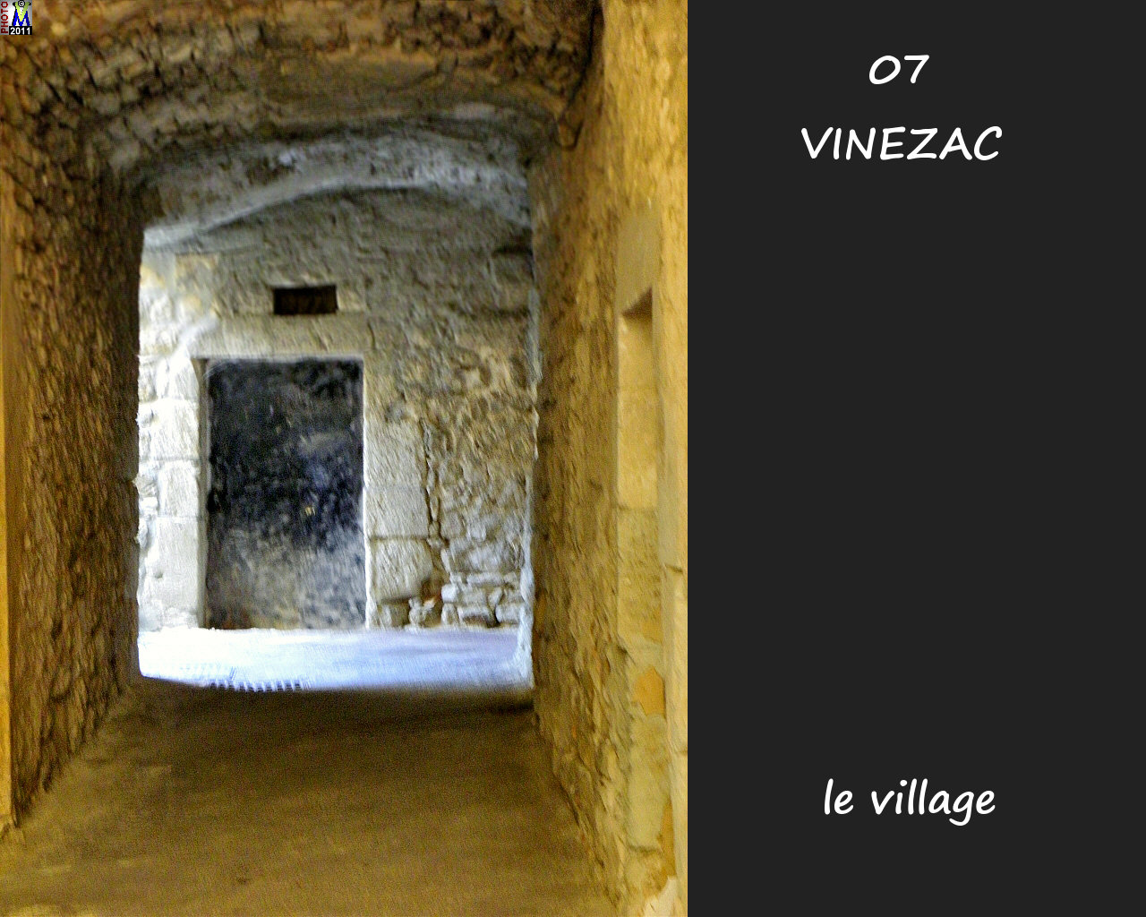 07VINEZAC_village_128.jpg