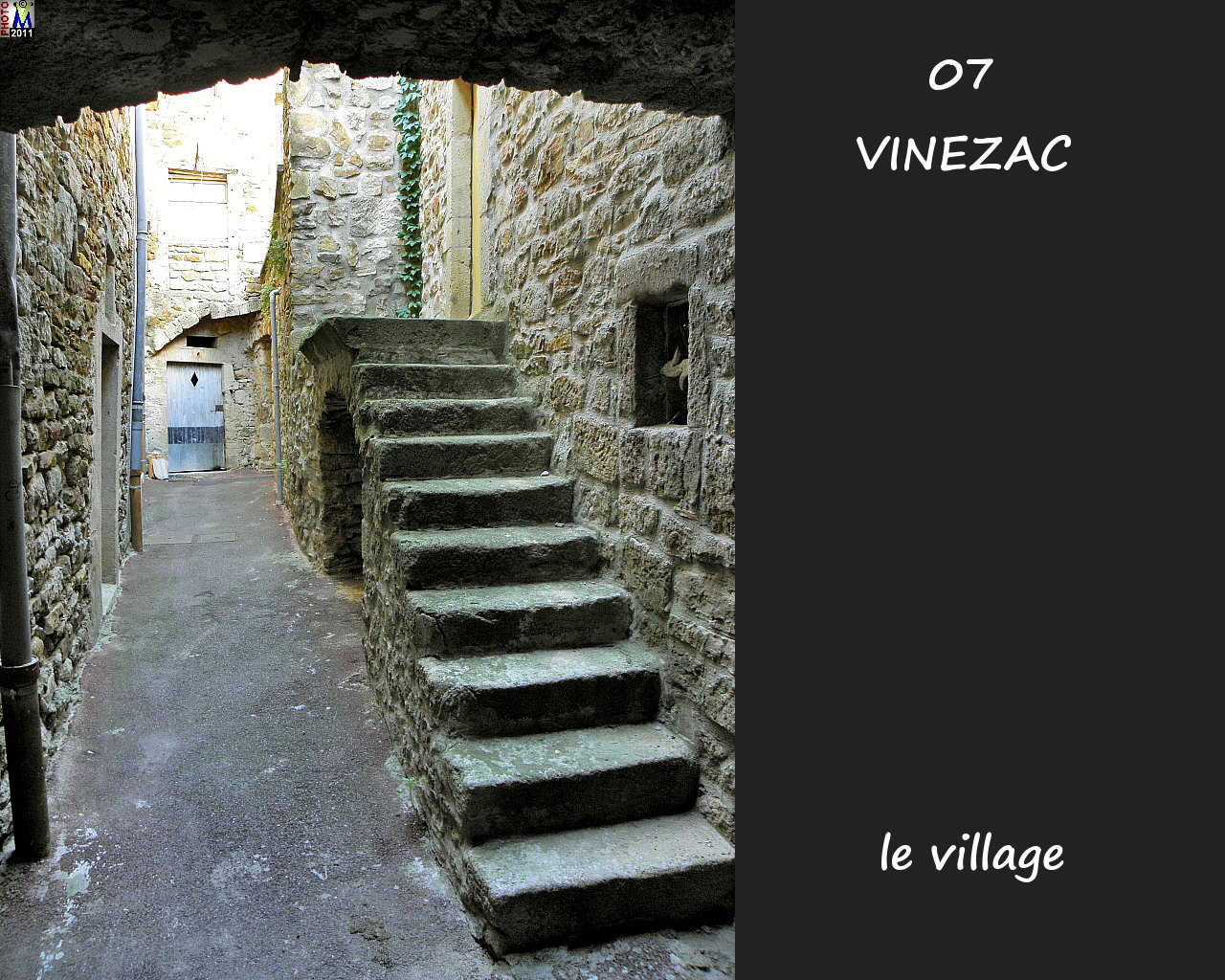 07VINEZAC_village_130.jpg
