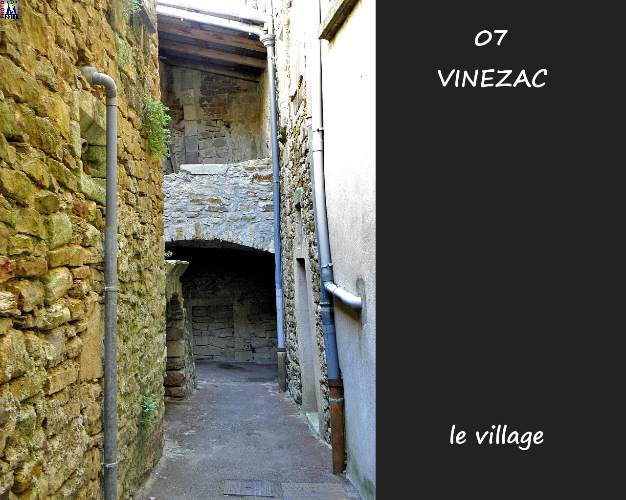 07VINEZAC_village_132.jpg