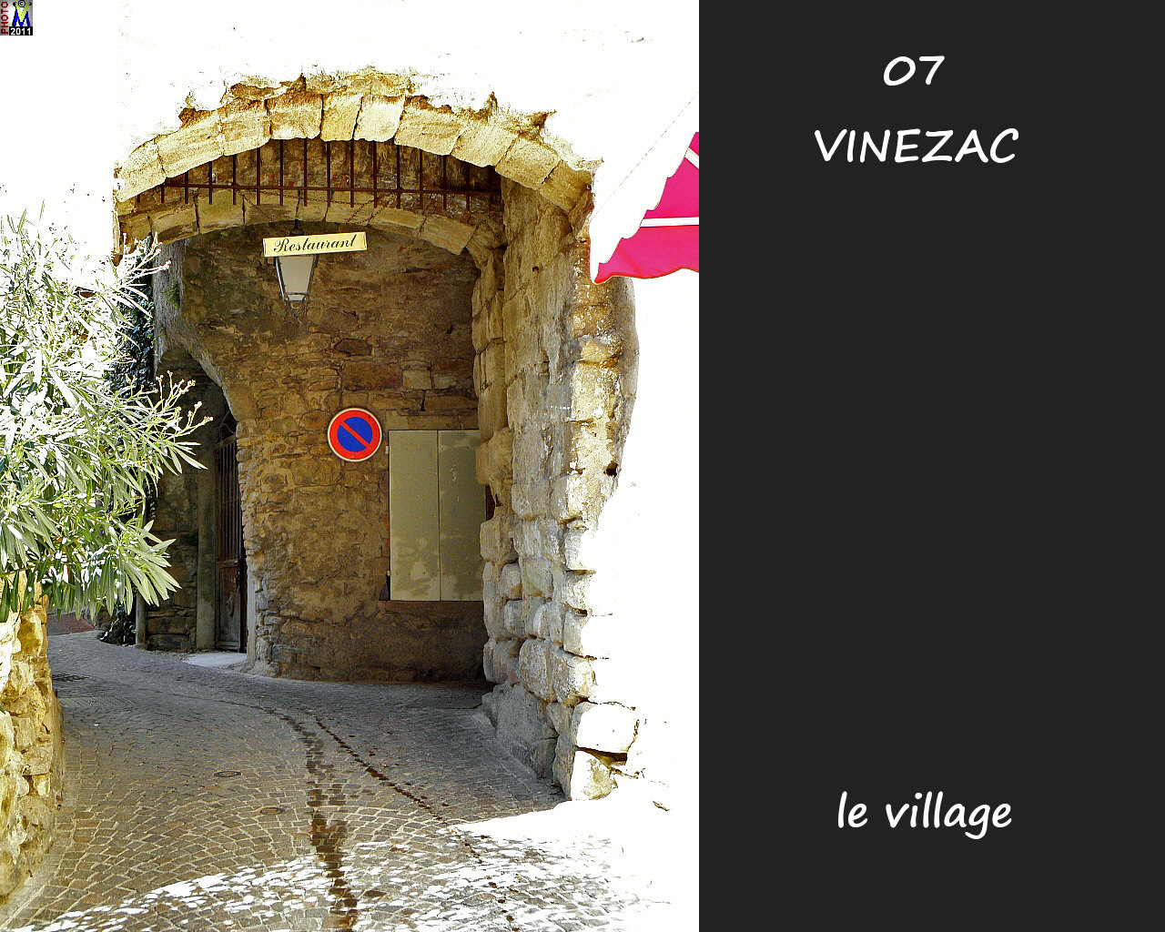 07VINEZAC_village_134.jpg