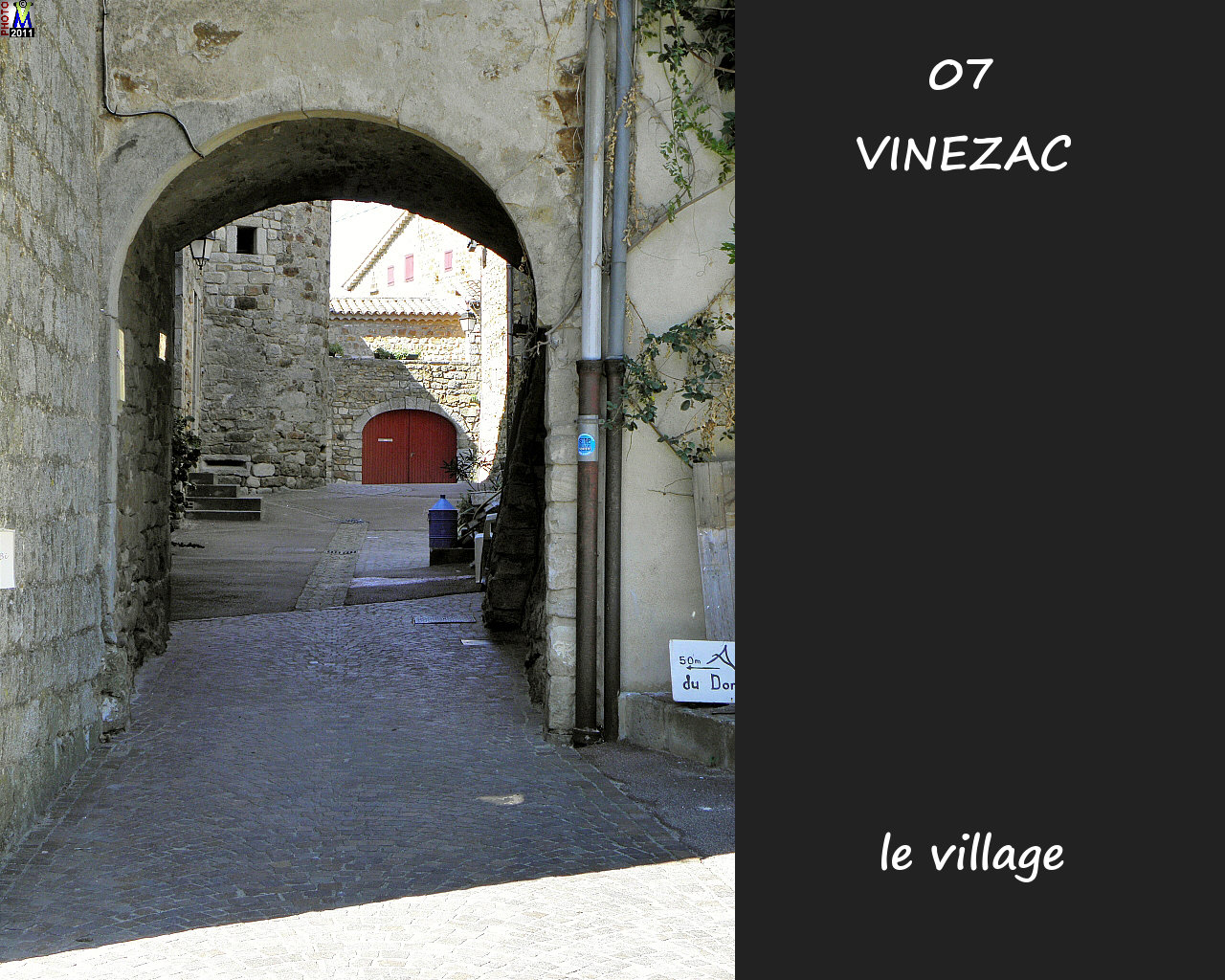 07VINEZAC_village_138.jpg
