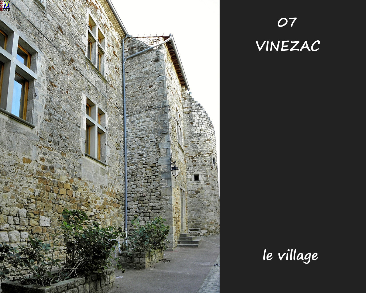 07VINEZAC_village_142.jpg