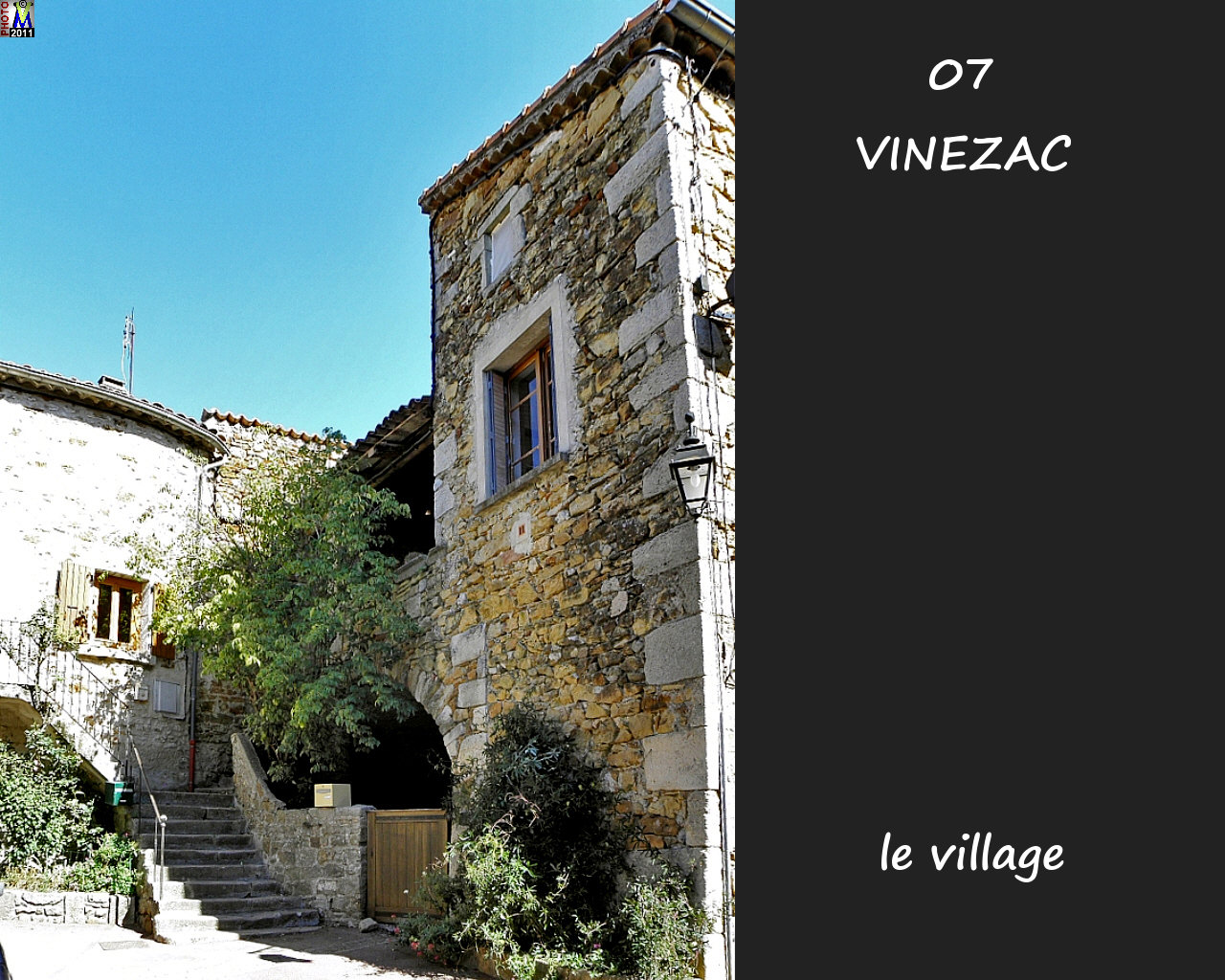 07VINEZAC_village_146.jpg