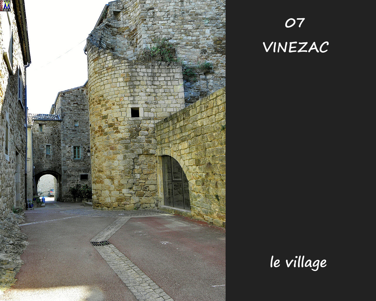 07VINEZAC_village_148.jpg