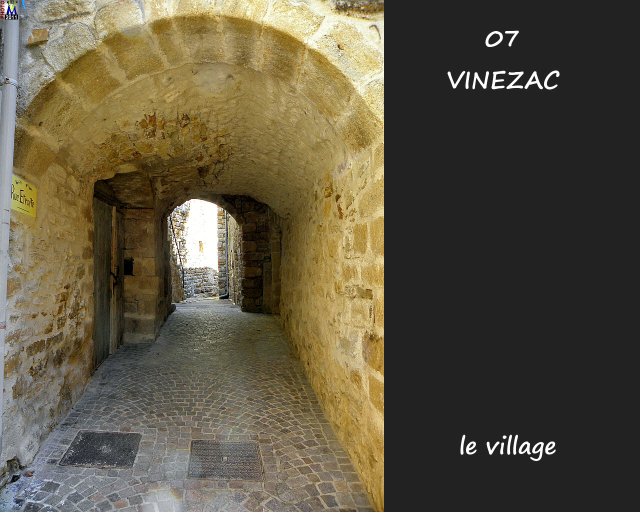 07VINEZAC_village_152.jpg