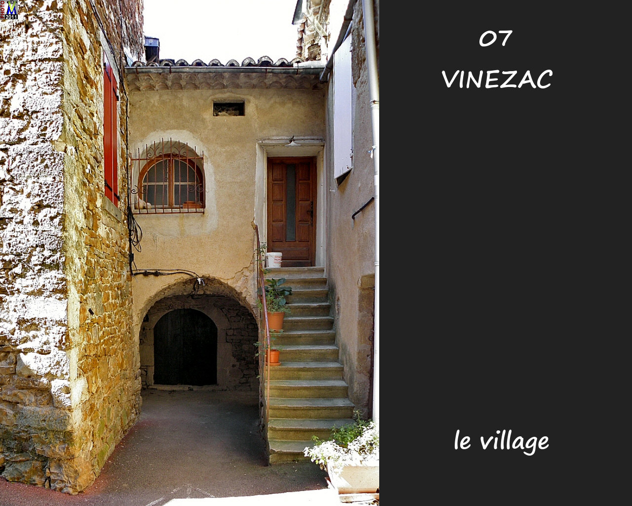07VINEZAC_village_154.jpg