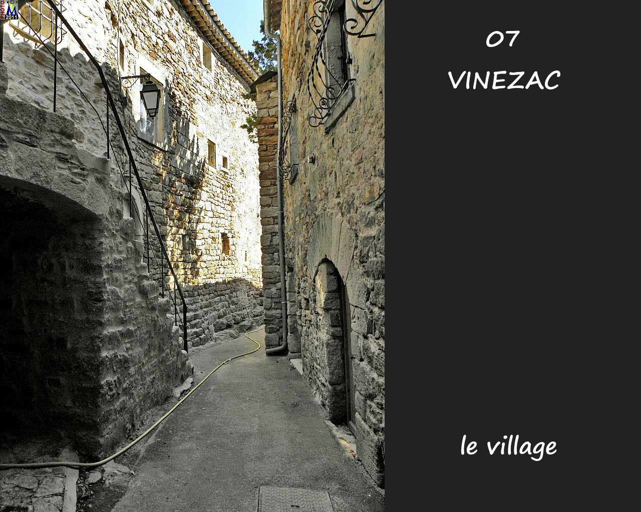 07VINEZAC_village_156.jpg