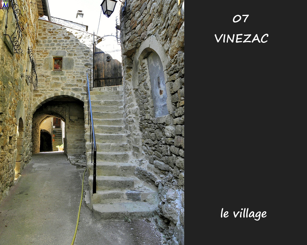 07VINEZAC_village_158.jpg