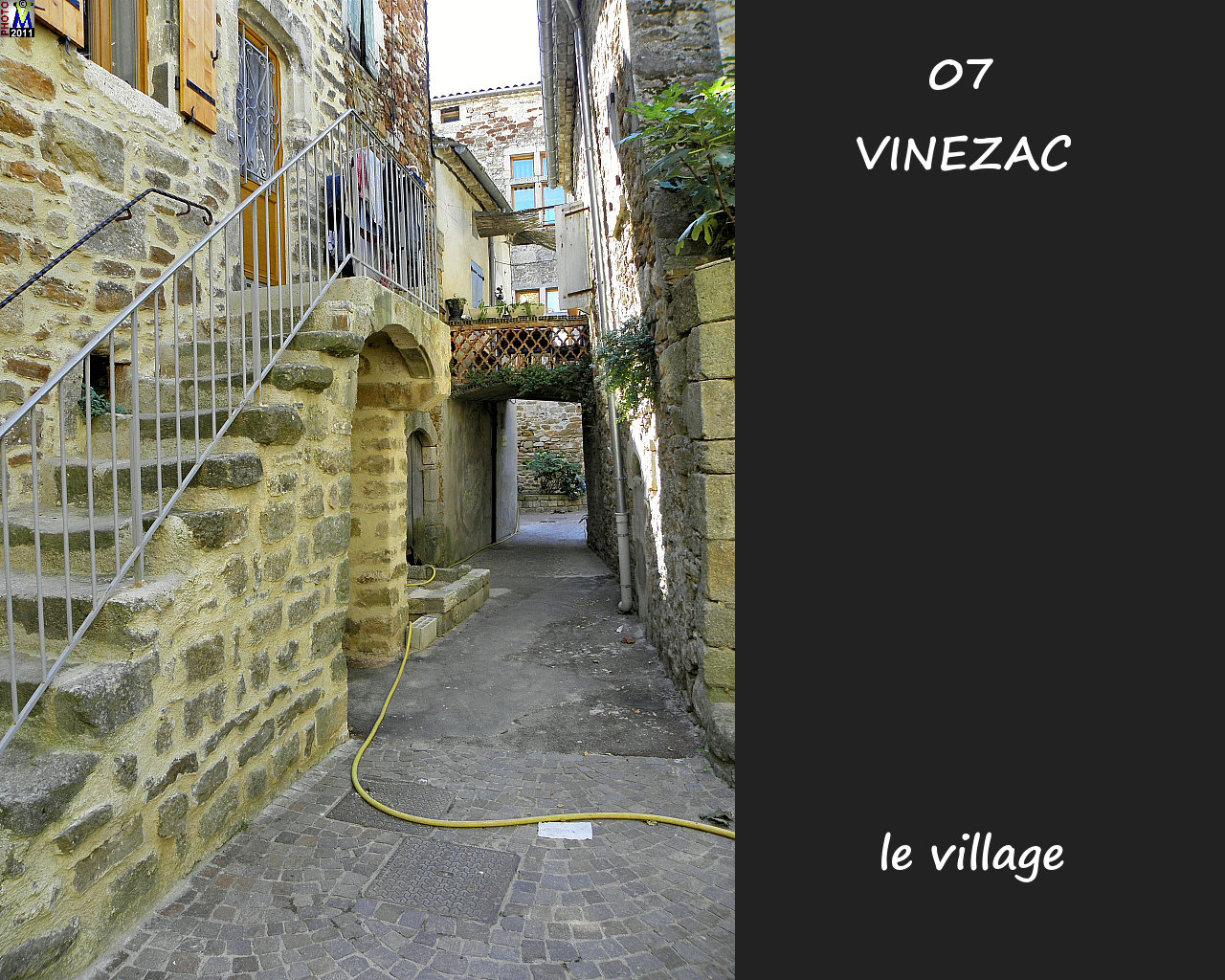 07VINEZAC_village_160.jpg