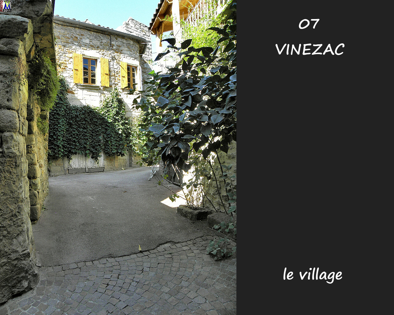 07VINEZAC_village_162.jpg