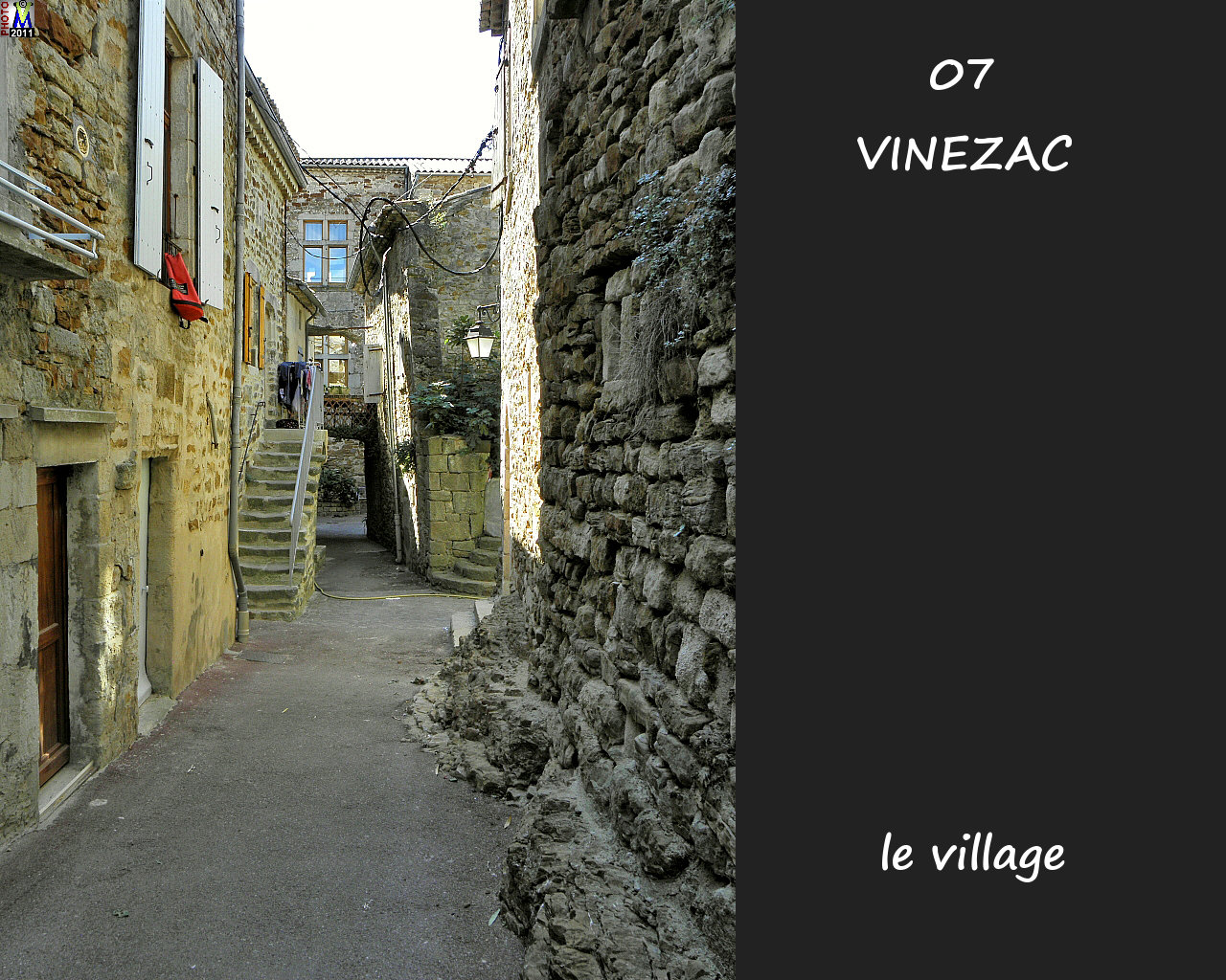 07VINEZAC_village_164.jpg