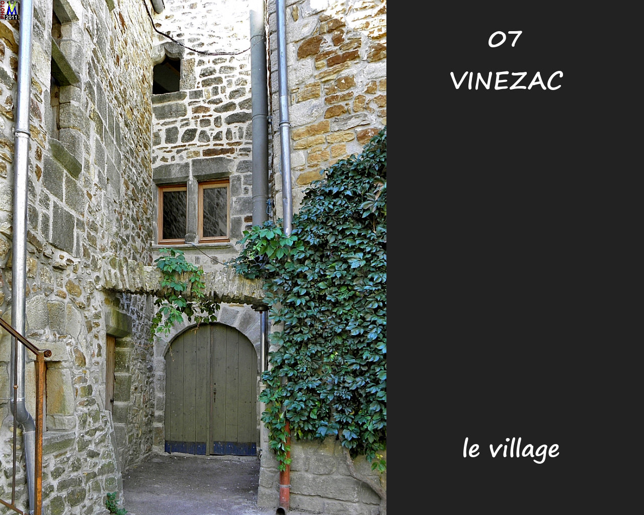07VINEZAC_village_166.jpg